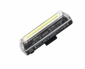ŚWIATŁO POMOC. PRZÓD COMET-X PROpłytka COB(16 diod) 120/240 lumen,