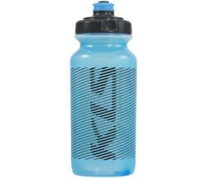 BIDON KELLYS MOJAVE 0,55L blue