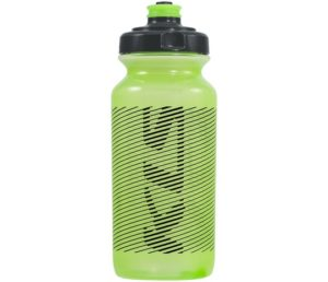 BIDON KELLYS MOJAVE 0,55L green