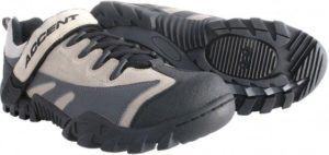 BUTY ROWEROWE ACCENT TERRANO