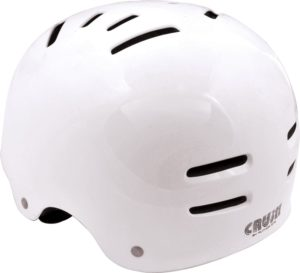KASK AUTHOR CRUSH54-58