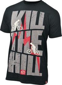KOSZULKA KELLYS BIKE/KILL THE HILLrozmiar XXL