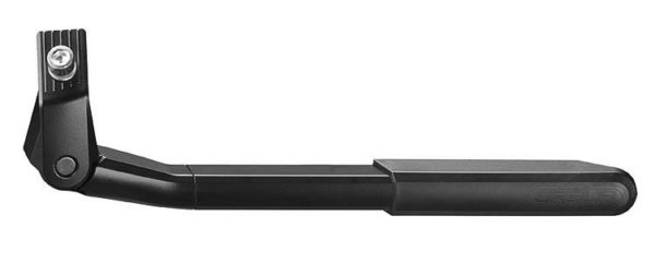 PODPÓRKA URSUS CENTRALNA 94 POWER BLACK94VX00S-A01 centralnie mocowana, regulowana 26″-29″