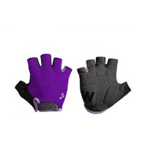 RĘKAWICZKI CUBE NFit SF XL viol/purp11959