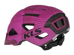 KASK KELLYS DAZE pink L/XL58-61