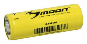 AKUMULATOR MOON LX-BAT-1400