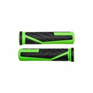 CHWYT KIER.  CUBE PERFORMANCE blk/green