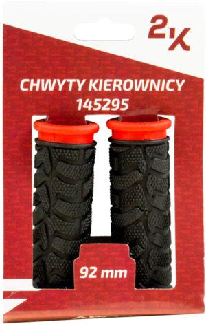 CHWYTY 2K HW 145295