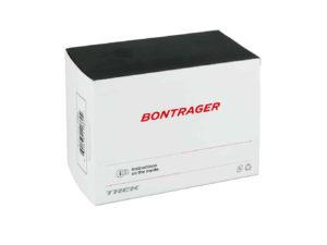 DĘTKA BONTRAGER  27,5×2,00-2,40 FV 48mm SELF SEALING