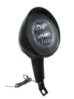 LAMPA PRZÓD 2K HW160308