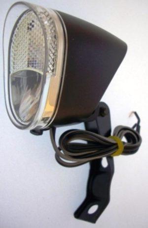 LAMPA PRZÓD 2K HW160320