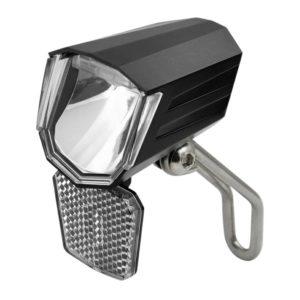 LAMPA PRZÓD  JY-7112 BOX1dioda 70 lux, podtrzymanie