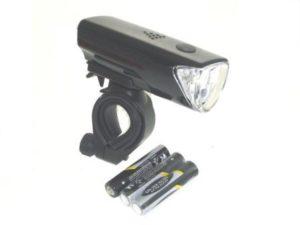 LAMPKA 2K HW160123A-B(XC-104A)