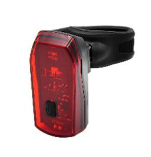 LAMPKA 2K JY-6069A