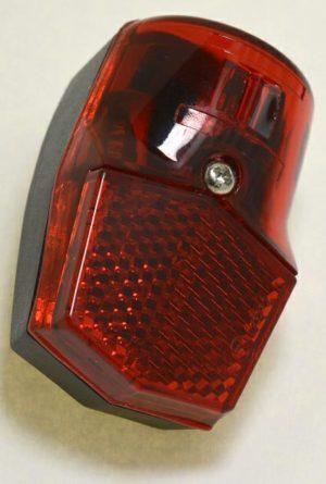 LAMPKA 2K XC-114