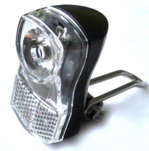 LAMPKA 2K XC-210