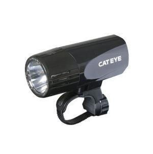 LAMPKA CATEYE HL-EL520