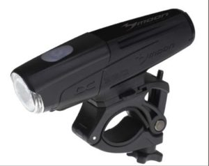 LAMPKA MOON LX-360