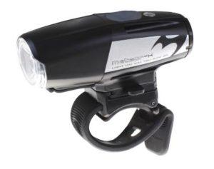 LAMPKA MOON METEOR-X AUTO