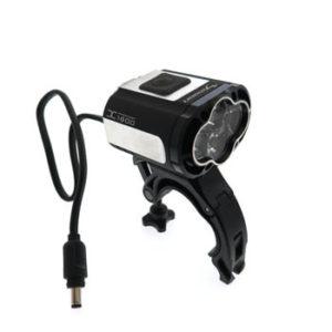 LAMPKA MOON XP-1800