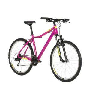 ROWER KELLYS 27,5″ D VANITY 10 M Pink2019 M