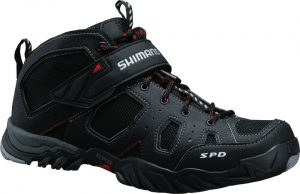 BUTY ROWEROWE SHIMANO SHMT53rozmiar 4