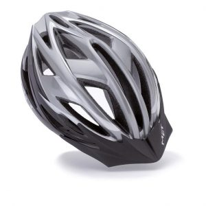 KASK AUTHOR FALCOMET 52-59