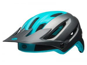 KASK BELL 4FORTY g