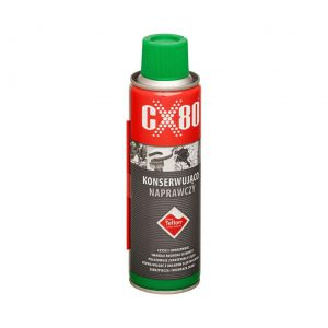 CX-80 100 ML KRYTOX