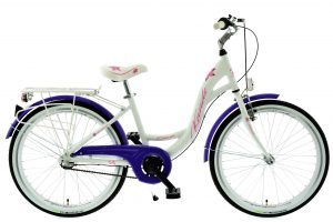 ROWER 24″ D KANDS OLIVIA