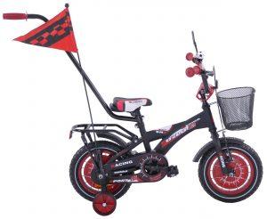 ROWER FUZLU RACING BMX 12″ BOY