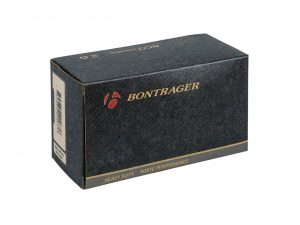 DĘTKA BONTRAGER  27.5×2.00-2.40 FV 48mm