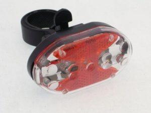 LAMPKA 2K 160287 R (XC748T)
