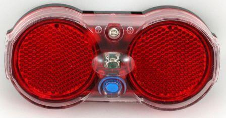 LAMPKA 2K 160315