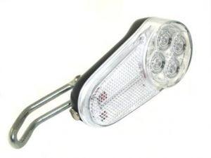 LAMPKA 2K 161316 (JY-371)