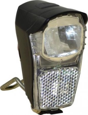 LAMPKA 2K JY-7008
