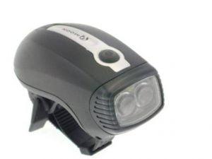 LAMPKA MOON M-2 W