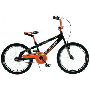 ROWER 20″ KANDS AMIGO BMX