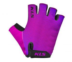 RĘKAWICZKI KELLYS FACTOR purple M