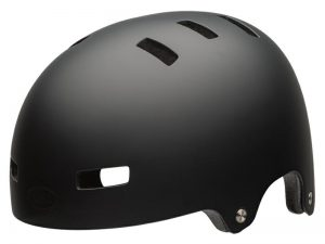 KASK BELL LOCAL