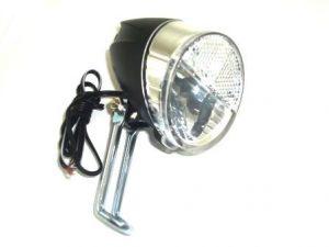 LAMPA 2K JY-7006