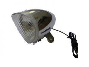 LAMPA PRZÓD 2K RETRO HW160230