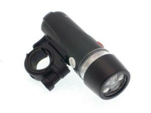 LAMPKA 2K HW160199
