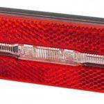 LAMPKA 2K JY-6500