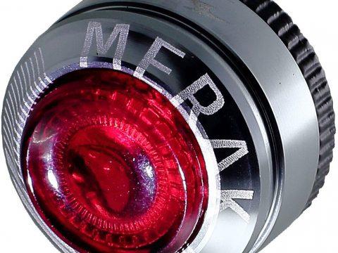 LAMPKA MOON MERAK R