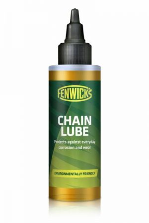 OLEJ DO ŁAŃCUCHA FENWICKS CHAIN LUBE
