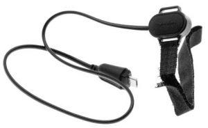 WŁĄCZNIK ZEWNĘTRZNY MOON USB-RM-350
