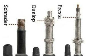 DĘTKA CONTINENTAL  28/29 42mm prest1,75-2,5