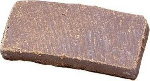 KLOCKI HAMULCOWE ACCENT SHIMANO XT (M755)/GRIMECA/SRAM/HOPER MONO M4
