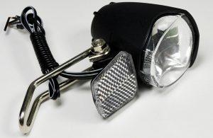LAMPA 2K JY-7070